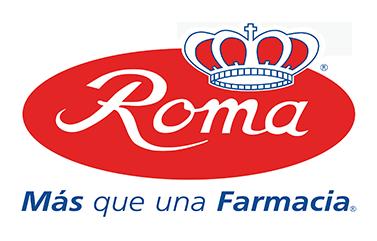 roma-puntos