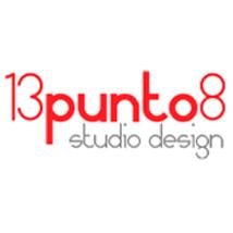 13punto18-design