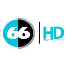 66-hd