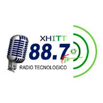 887-radio-tecnologico