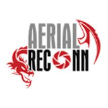 aerial-reconn