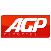 agp-deportes