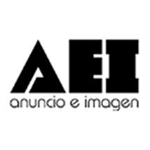 anuncio-e-imagen