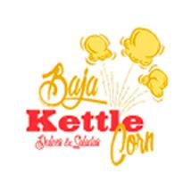baja-kettle-corn