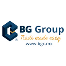 bg-group