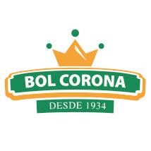 bol-corona