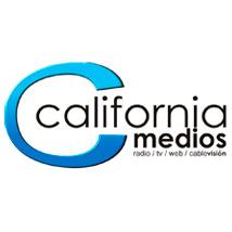 california-medios