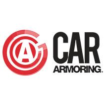 car-armoring