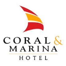 coral-marina-hotel