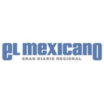 el-mexicano