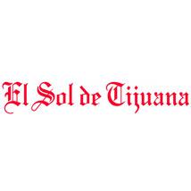 el-sol-de-tijuana