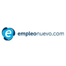 empleo-nuevo