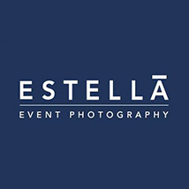 estella-photo