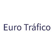 euro-trafico