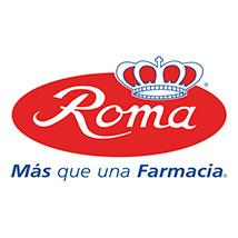 farma-roma