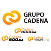 grupo-cadena-radio