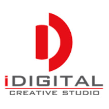 idigital-studio