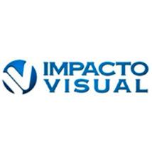 impacto-visual
