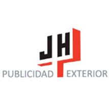 jh-publicidad