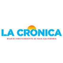 la-cronica