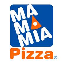 mamamia-pizza