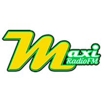 maxi-radio