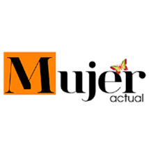 mujer-actual