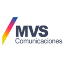mvs-comunicaciones
