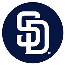 padres-sd