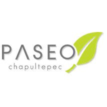 paseo-chapultepec