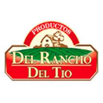 prod-del-rancho