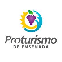 proturismo-ensenada