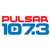 pulsar-1073