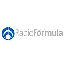 radio-formula