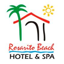 rosarito-beach