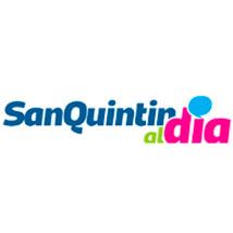 san-quintin-al-dia