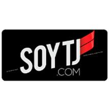 soy-tj
