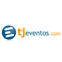tj-eventos