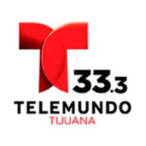 tlemundo-33