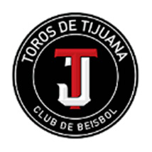 toros-tj