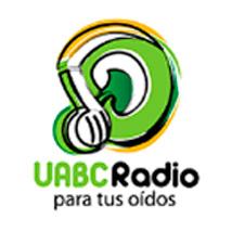 uabc-radio