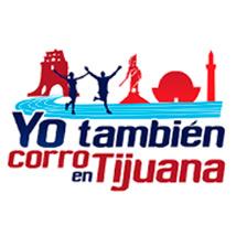yotambiencorro-tijuana