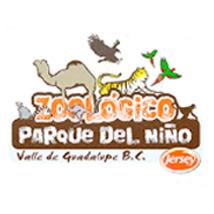 zoologico-del-nino