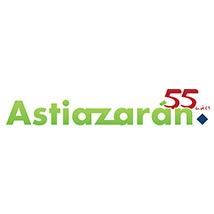 Astiazaran-55