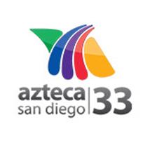 Azteca-San-Diego-33