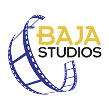 Baja-Studios