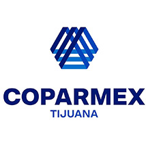 Coparmex-Tijuana