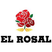 El-Rosal