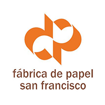 Fabrica-de-papel-San-Francisco