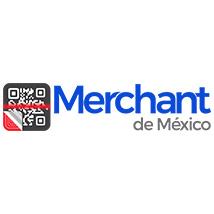 Merchant-de-Mexico